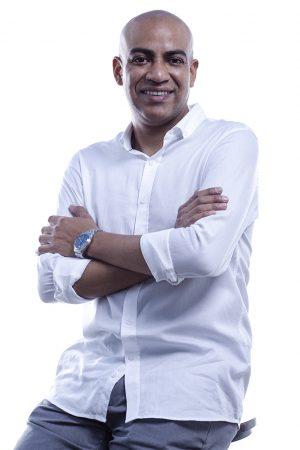 Jorge-Gutierrez