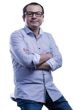 Juan-Carlos-Huisa