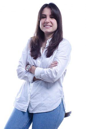 Marta-Gonzalez