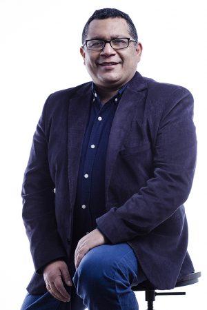 Roberto-Gutierrez