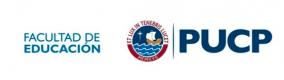 logo_FEPUCP