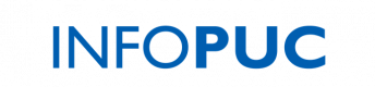 logo_INFOPUCP