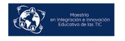 logo_Maestria