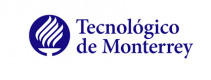 logo_Tecnológico