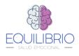logo_equilibrio