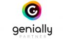 logo_genially
