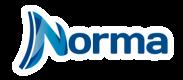 logo_norma
