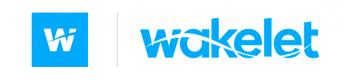 logo_wakelet